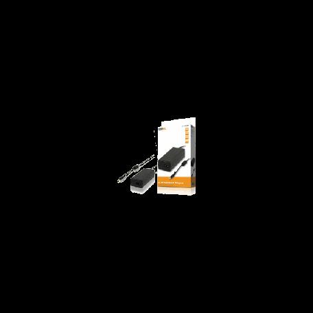 basicXL BXL-NBT-HP01A AC-adapter voor HP laptops (18.5V, 3.5A)