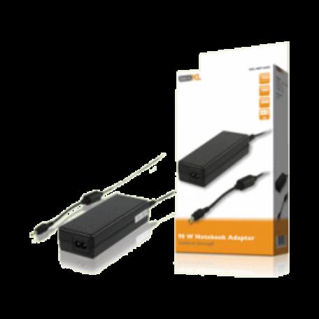 basicXL BXL-NBT-SA02A AC-adapter voor Samsung laptops (16V, 3.75A)
