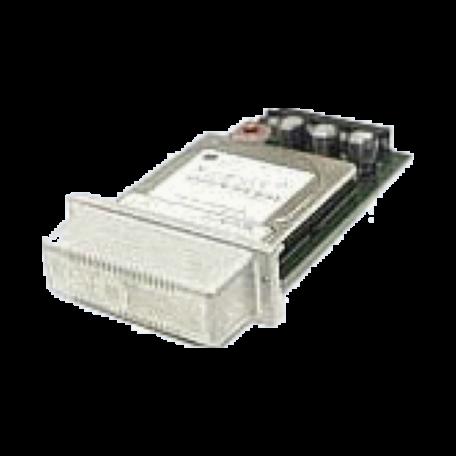 HP C2985A 1.4GB EIO harddisk voor HP-laserjet printers