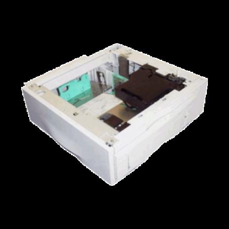 HP C3921A Papierlade voor Laserjet 5-series, 500 vel (used)