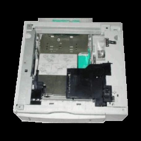 HP C3923A Papiertray voor Laserjet 5-series, 500 vel