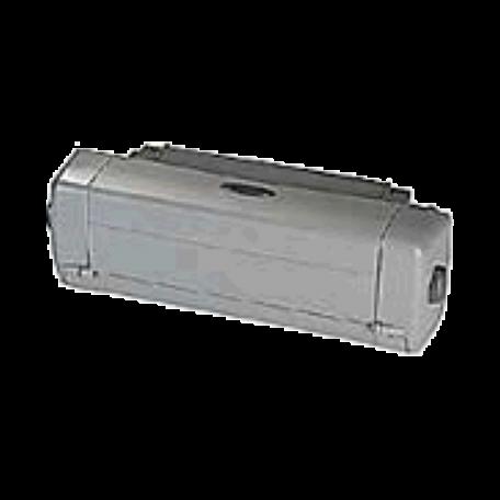 HP C6463A Duplex-Unit voor HP-Deskjet en Photosmart