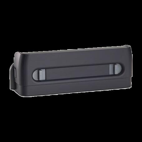 HP C8258A Duplexmodule voor HP Deskjet 9800 en Officejet K7100/Pro K850 kleurenprinterserie