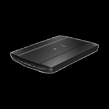 Canon CanoScan LiDE 120 Flatbed Color Image Scanner (USB, 4800dpi, 48-bit)