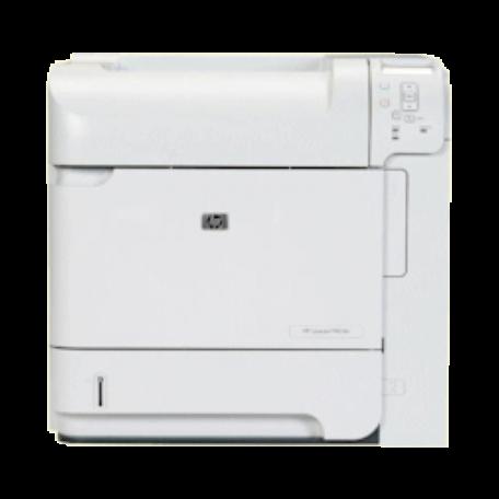 HP CB507A Laserjet P4014n (A4/43ppm/128MB, USB+Gbit)