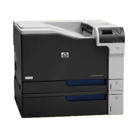 HP CE708A Color LaserJet Enterprise CP5525dn (A3/30ppm/Dupl)