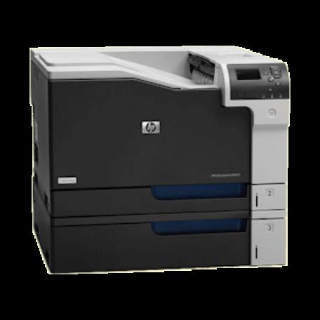 HP CE708A