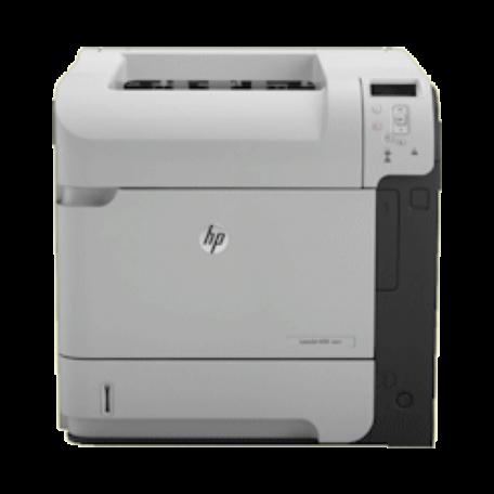 HP CE990A LJ Enterprise M601dn (A4/43ppm, Duplex/HD/USB+LAN)