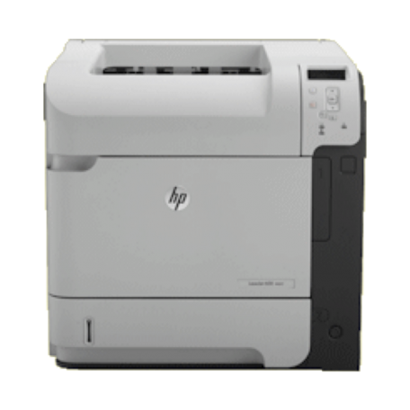 HP CB514A Laserjet P4515n (A4/60ppm/128MB, USB+Gbit)