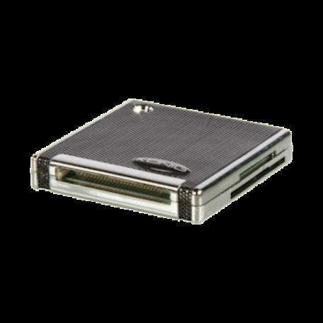 König CMP-CARDRW65 All-in-One USB2.0 kaartlezer + SDHC ondersteuning