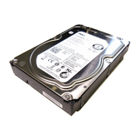 Seagate ST1000NM0023 Constellation ES.3 1TB (7.2K, SAS 6G, 64MB)