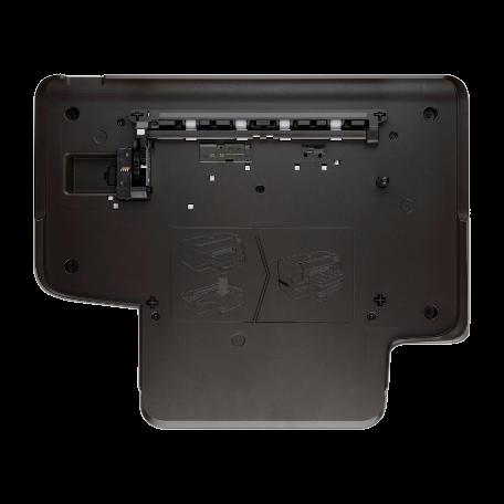 HP CQ696A Officejet Pro 8100 ePrinter papierlade voor 250 vel
