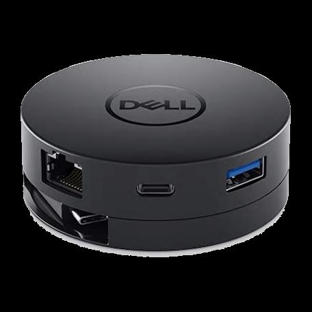 Dell 492-BCJL