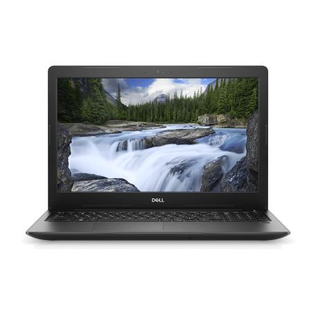 Dell Latitude 3590 Core i3-8130U, 8GB RAM/128GB SSD, 15.6