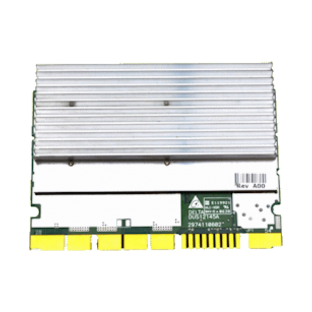 Dell FD730 VRM-module voor Dell Poweredge 6950
