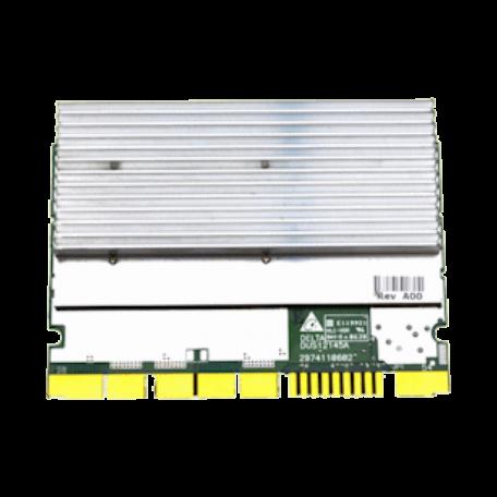Dell FD730 VRM-module voor Dell Poweredge 6950