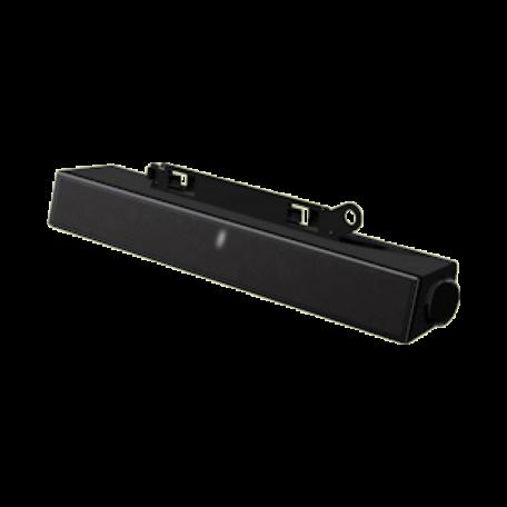Dell AX510 Stereo SoundBar UltraSharp/Professional flatpanels