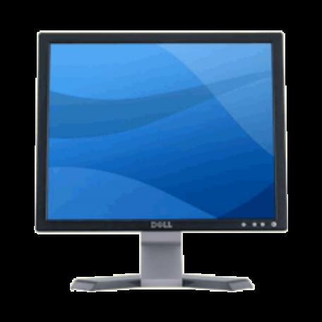 Dell E176FP 17