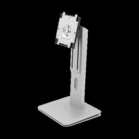 Dell Monitorstandaard FFT-SZU