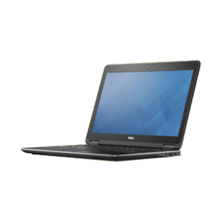 Dell Latitude E7240 Ci5 4300U 128GB SSD/4GB 12.5