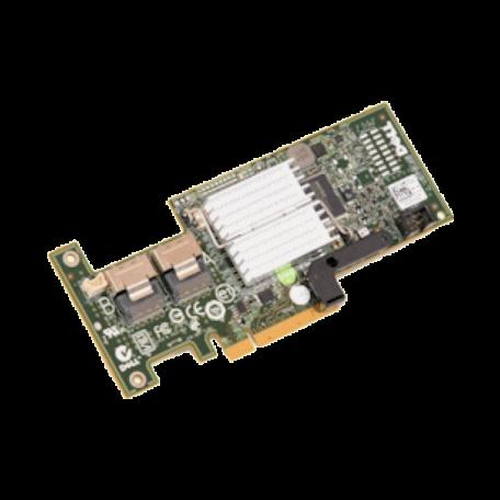 Dell 0H251J PERC H200 SAS-controller PCIe x8 (intern model)