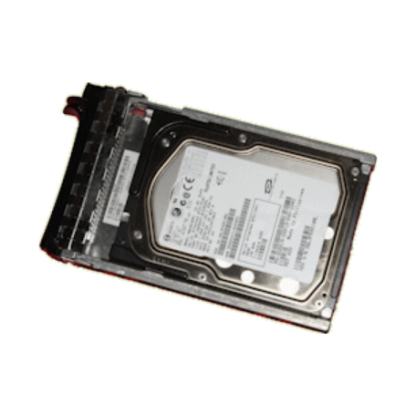 Dell 0JX718 250GB 7.200RPM 3.5