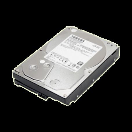 Toshiba DT01ACA300 3TB 7.2K SATA-3 6Gb/s 64MB cache