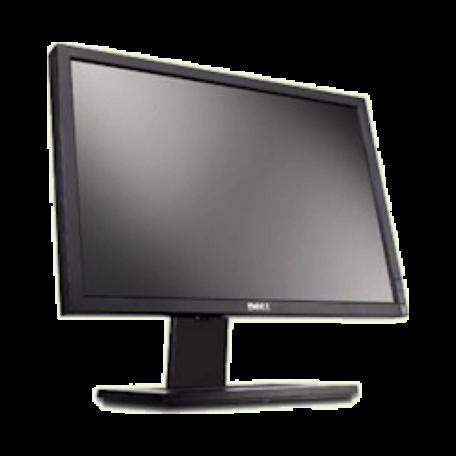 Dell E1909WDD