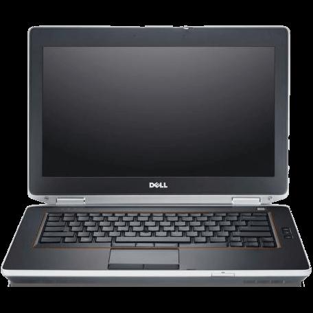 Dell Latitude E6420 Core i5-2520M, 8GB RAM/128GB SSD, 14 inch HD, NVS4200M, WiFi+BT, Win10 Home