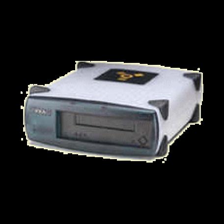 Ecrix VXA-1f VXA-1 33/66GB 8mm extern firewire tapedrive