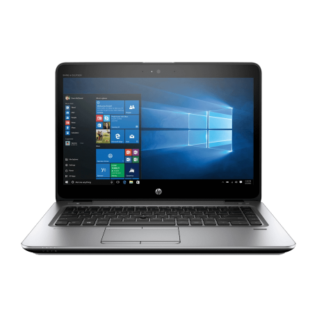 HP EliteBook 840 G3 Core i5-6300U, 8GB DDR4/256GB M.2 SSD, 14