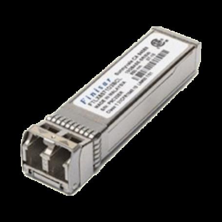 Finisar FTLF8528P2BCV-LS 8.5Gbps 850nm Duplex SFP+ ShortWave transceiver