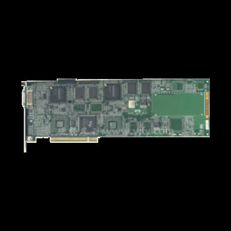 Matrox G+/QUADP/I Productiva G100 (PCI, 4 viewports, 16MB, TV-Tuner)