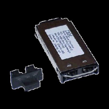 Compaq 234458-001 Fibre Channel Shortwave GBIC (universeel)