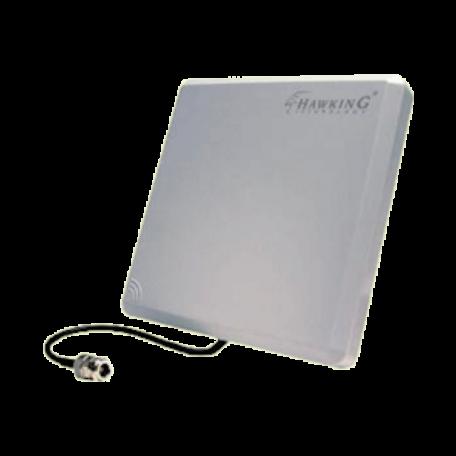 Hawking HAO14SDP Hi-Gain 14dBi Directionele Antenne Indoor/Outdoor
