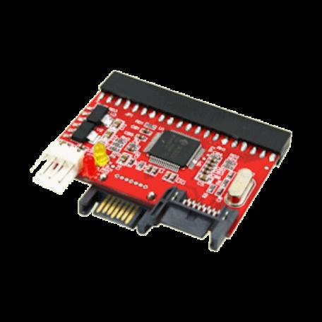 OEM HDD2285 Ultra-ATA <-> Serial-ATA bi-directionele converter