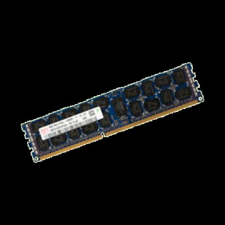 SK hynix HMT31GR7EFR4C-RD 8GB DDR3-1866MHz PC3-14900R 2Rx4 RDIMM