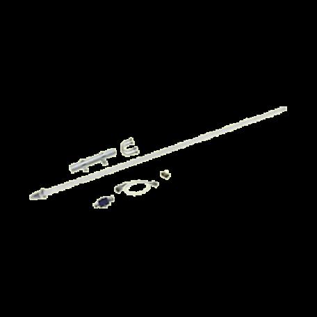 Hawking Antenne Kit HAO15SIP