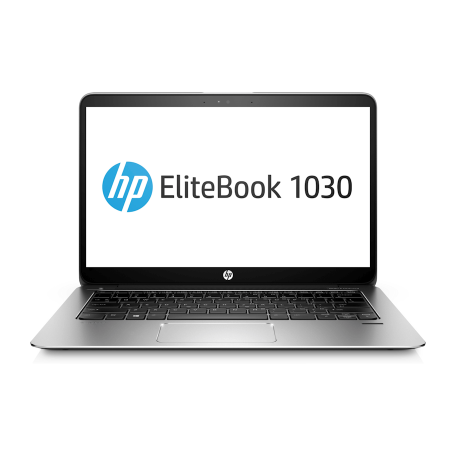 HP EliteBook 1030 G1 Core m5, 8GB DDR4/256GB NVMe SSD, 13.3