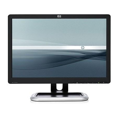 HP L1908wi 19