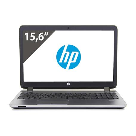 HP ProBook 450 G2 i5-4210U, 8GB RAM/240GB SSD, DVDRW, 15.6