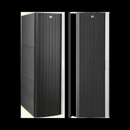 HP Rack 10636 G2