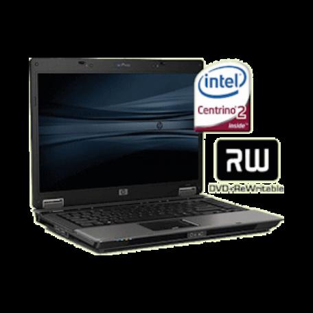 HP 6730b C2D 2.4GHz 2GB/250GB/DVDRW 15.4