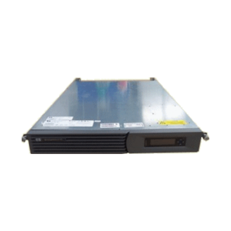 HP 313338-001 StorageWorks hsv100 Virtual Array Controller