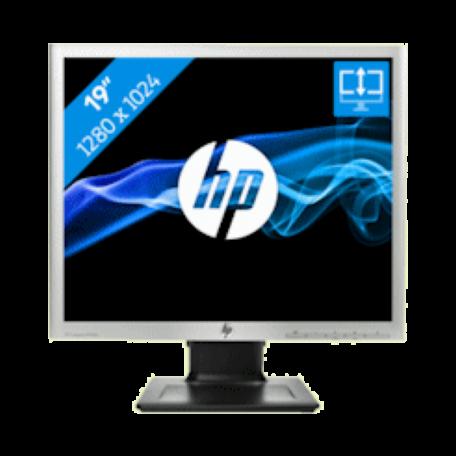 HP LA1956x 19