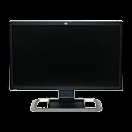 HP LP3065 30