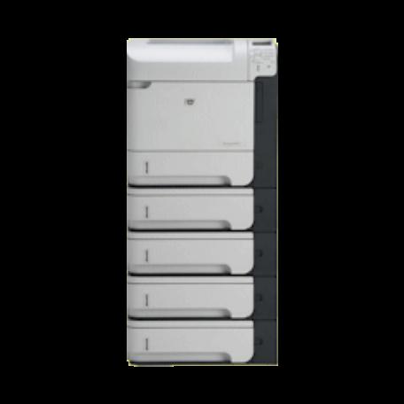 HP CB516A Laserjet P4515x (A4/60ppm/128MB, Duplex/USB+Gbit)