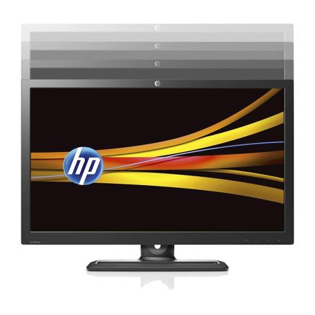 HP ZR2440w 24