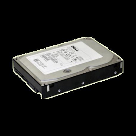 Hitachi HUS154530VLS300 Ultrastar 15K450 300GB 15.000RPM 3.5
