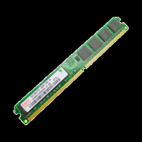 Hynix HYMP12564CP8-S6 DDR-II 1GB/800 PC2-6400 CL6 1.8V geheugen